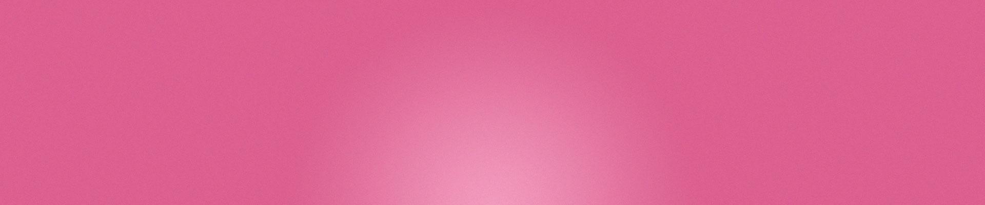 pink-bg1